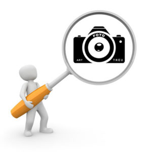 FotoArt-Treu-search