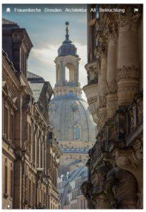 Frauenkirche-Dresden-Editor-Coise-Pixabay-Erfahrungen