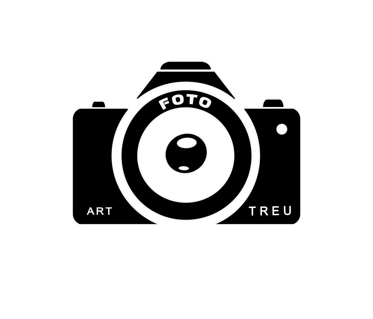 FotoArt-Treu.de